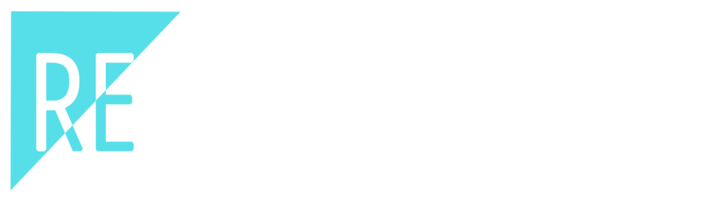 RE Appraisal Associates Of SWFL, Inc.